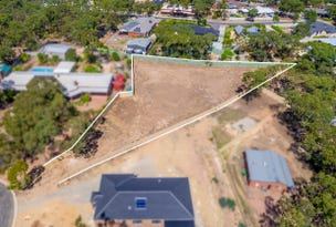 8a Clay Gully Court, Maiden Gully, Vic 3551