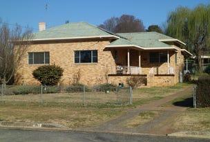 122 West avenue, Glen Innes, NSW 2370