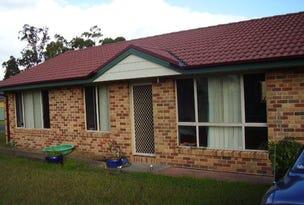2 Gowlland Crescent, Callala Bay, NSW 2540