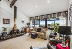 56 Promenade Avenue, Bateau Bay, NSW 2261