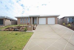 38 Illeura Road, Wagga Wagga, NSW 2650