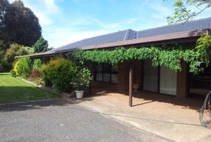"""JINDALEE"" Cottams Road, Batlow, NSW 2730"