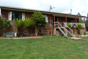15 Blairs Road, Mole Creek, Tas 7304