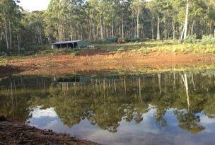 Lot 6 Bradleys Drive, Tumbarumba, NSW 2653