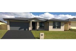 7 Carpenter Street, Wauchope, NSW 2446