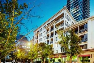 122/360 St Kilda Road, Melbourne, Vic 3004