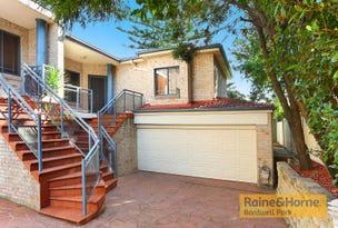 6/88 Connemarra Street, Bexley, NSW 2207