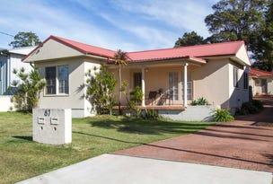 87 Hume Boulevard, Killarney Vale, NSW 2261