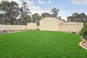 45 Toggerai  Street, Appin, NSW 2560