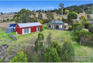 11 Old Gostwyck Road, Armidale, NSW 2350