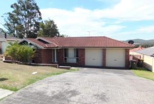 115 Dawson Road, Raymond Terrace, NSW 2324