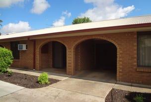 2/5 Langdon Avenue, Wagga Wagga, NSW 2650