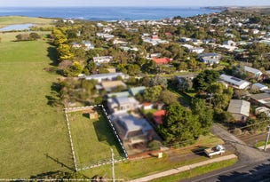 115 Back Beach Road, Smiths Beach, Vic 3922
