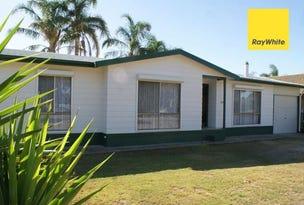 237 Adelaide Road, Murray Bridge, SA 5253