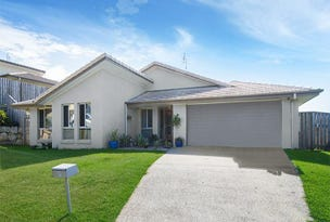 7 Isdell Court, Upper Coomera, Qld 4209