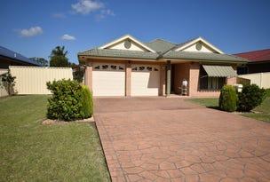 17 Kardella Avenue, Nowra, NSW 2541