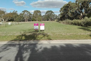 Lot 741 Truro Road, Moculta, SA 5353