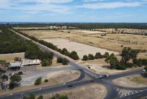 Lot 24 Taranto Road, Myalup, WA 6220