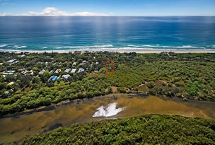38 NORTH HEAD ROAD, New Brighton, NSW 2483