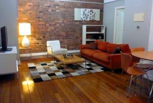53 Edward Street, Brisbane City, Qld 4000