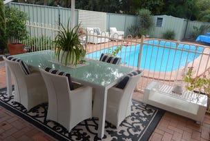 105 Greenbah Road, Moree, NSW 2400