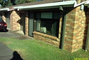 5/100 Kalandar Street, Nowra, NSW 2541