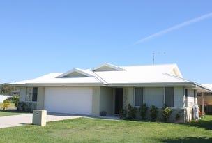 1/1 Flinders Place, Yamba, NSW 2464