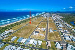 48  Cylinders Drive, Kingscliff, NSW 2487