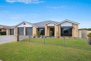 8 Bayview Drive, Yamba, NSW 2464