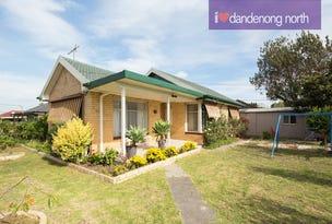 14 Pinewood Avenue, Dandenong North, Vic 3175