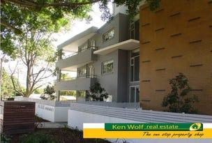 108/1 McKinnon Ave, Five Dock, NSW 2046