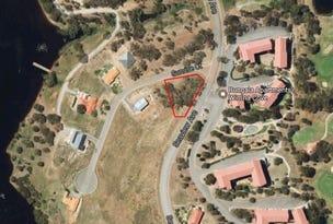 Lot 102, 59 Seaview Avenue, Wirrina Cove, SA 5204