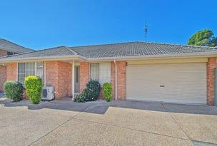 2/21 Heather Street, Port Macquarie, NSW 2444
