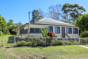 48 Abbott Lane, Dungog, NSW 2420