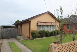 113 Patten Street, Sale, Vic 3850