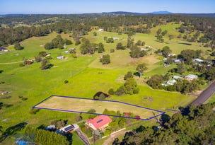201 Araluen Road, Moruya, NSW 2537