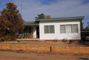 14 Crouch, Condobolin, NSW 2877