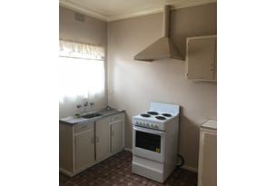 2/350 Harrison St, Deniliquin, NSW 2710
