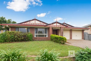 122 Horizon Drive, Middle Park, Qld 4074