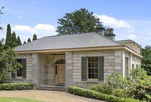 74 Risdon Road, New Town, Tas 7008