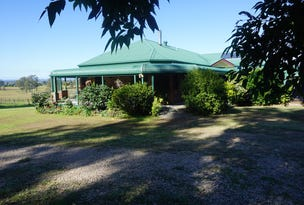 . Boormans Lane, Grafton, NSW 2460