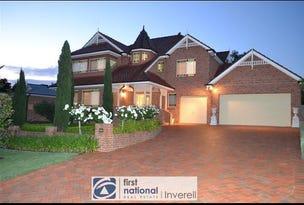 83 Gordon Street, Inverell, NSW 2360