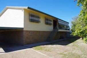 9 Old Gunnedah Road, Narrabri, NSW 2390