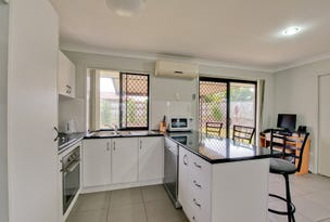 43 Waters Street, Waterford West, Qld 4133