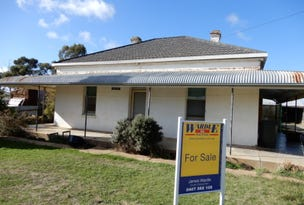 10 Lines St, Jamestown, SA 5491