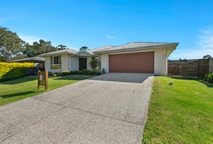3 Griffin Place, Coes Creek, Qld 4560