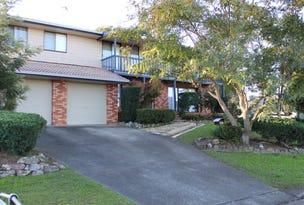 23c Illingari Circuit, Taree, NSW 2430