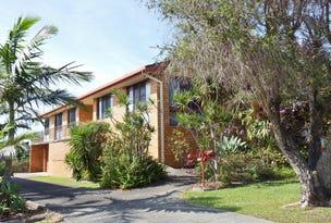 6 Ocean Street, South West Rocks, NSW 2431