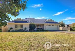 6 Darwin Drive, Llanarth, NSW 2795