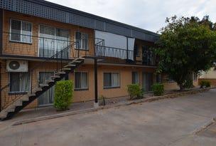 Unit 5 5-7 Conroy Street, Port Augusta, SA 5700